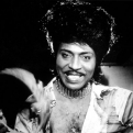 Elment Little Richard ......